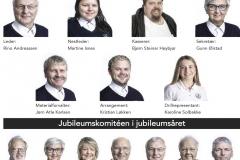 Jubileum-2020-5-12454-2