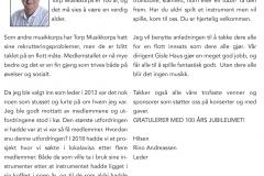 Jubileum-2020-5-12454-4