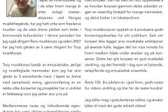 Jubileum-2020-5-12454-5