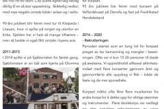 Jubileum-2020-5-12454-14