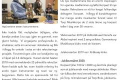 Jubileum-2020-5-12454-15