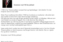 Jubileum-2020-5-12454-3